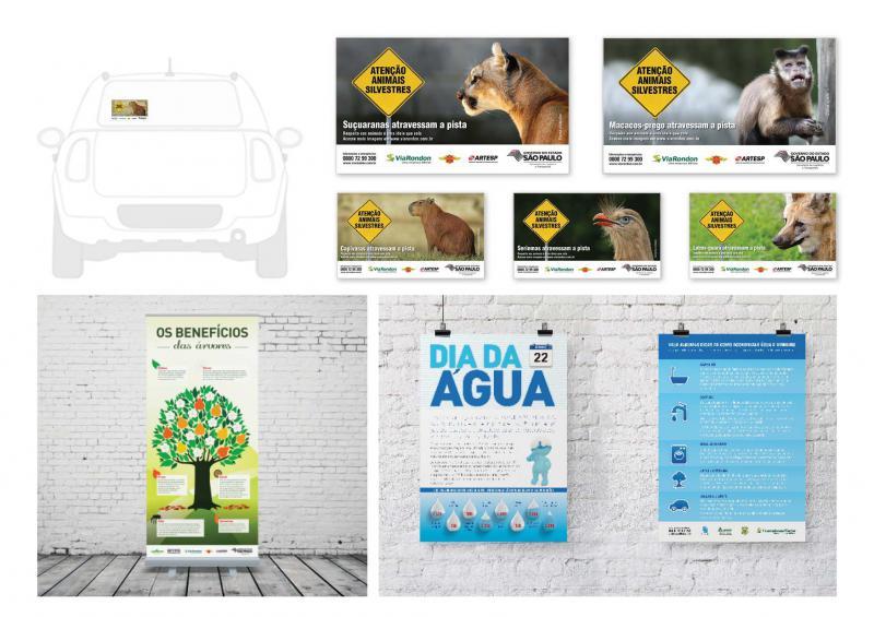 Empresas de marketing ambiental