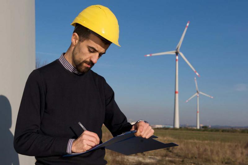 Licença ambiental para empresas