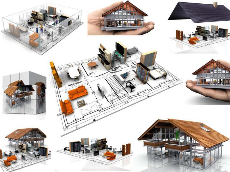 Licenciamento ambiental para empreendimentos imobiliários